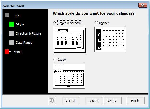 Install Microsoft Calendar Wizard For Word 2013 Opener intended for Calendar Wizard Indesign