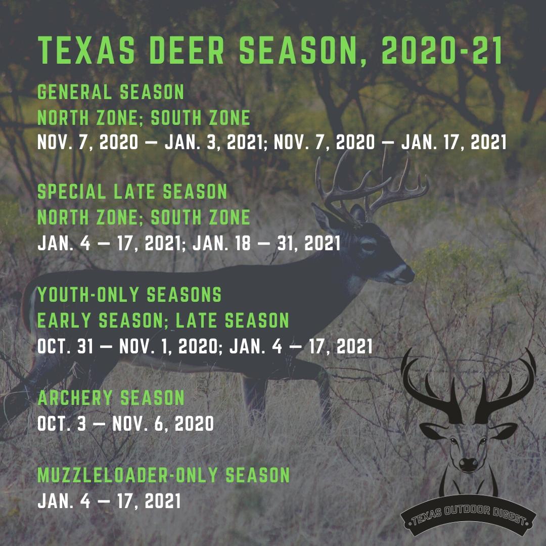 January 2021 - Template Calendar Design inside Alabama Rut 2021