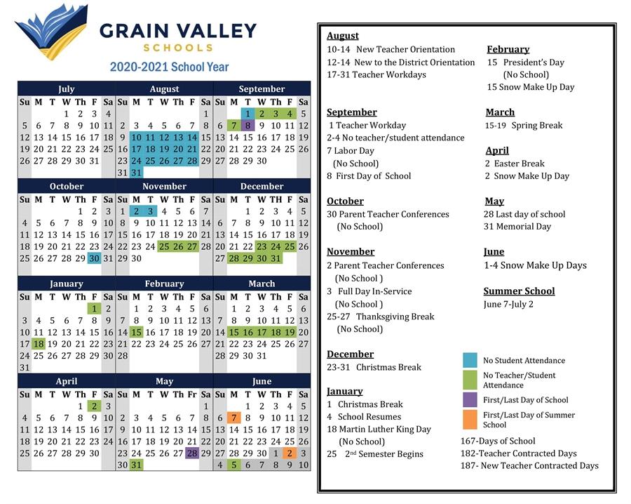 Kcai Academic Calendar 2021 | Printable March in Sfa 2021 Calendar