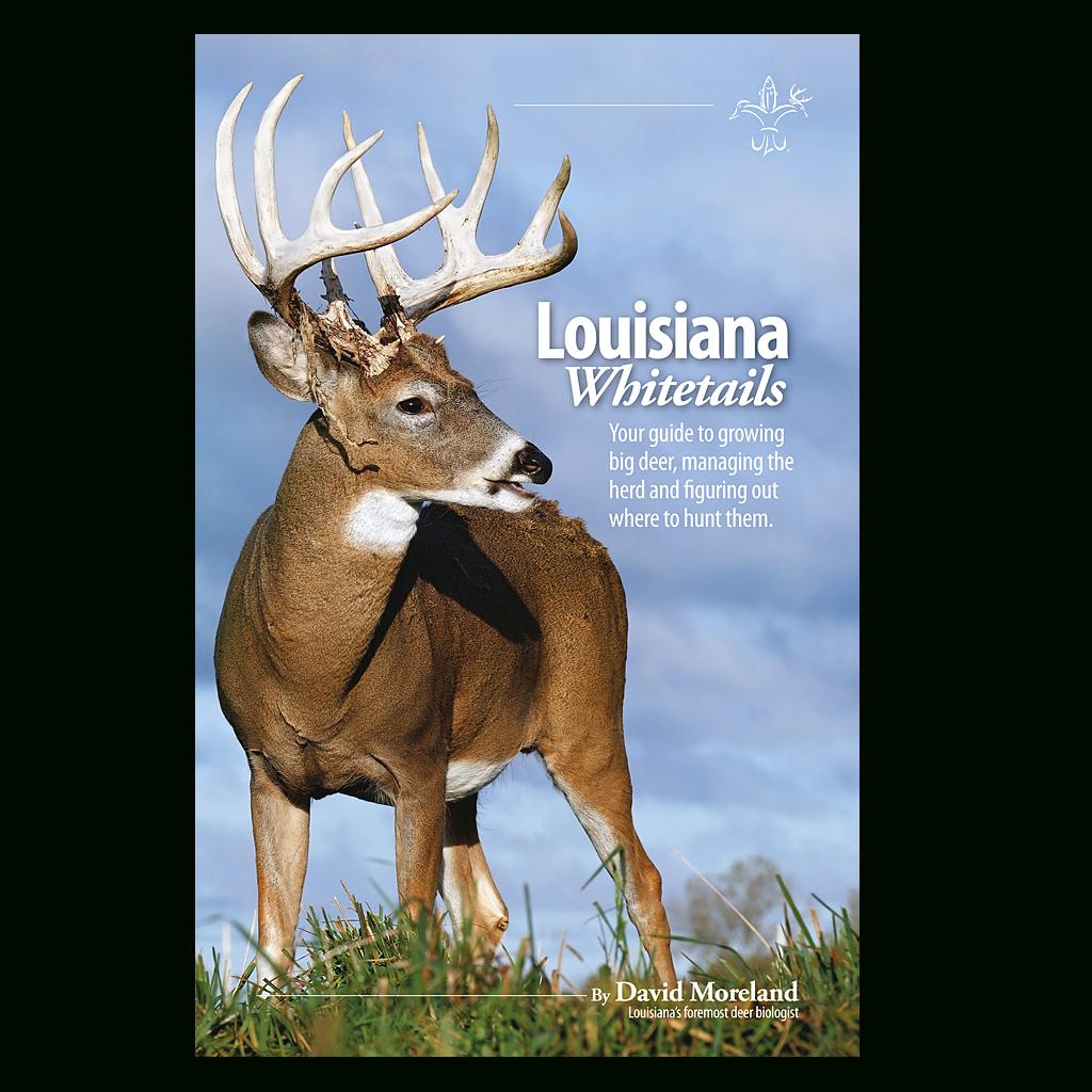 Lousiana Deer Rut For 2021   Calendar Printables Free Blank regarding Indiana Deer Rut