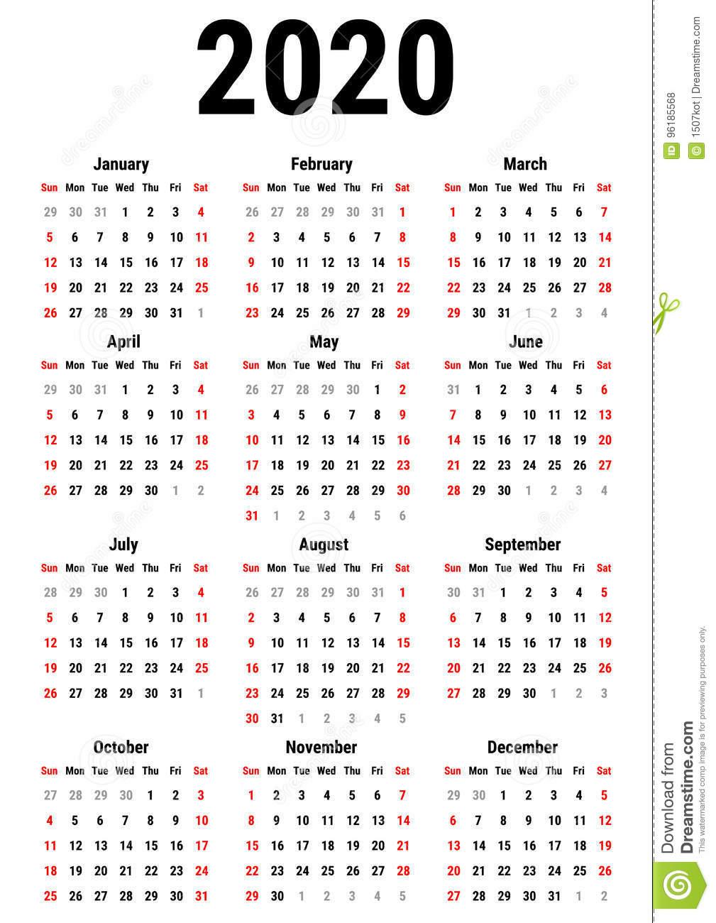 Mcgreers 2021 | Calendar Printables Free Blank for Printable Yearly Shift Rota Calendars 2021 Free