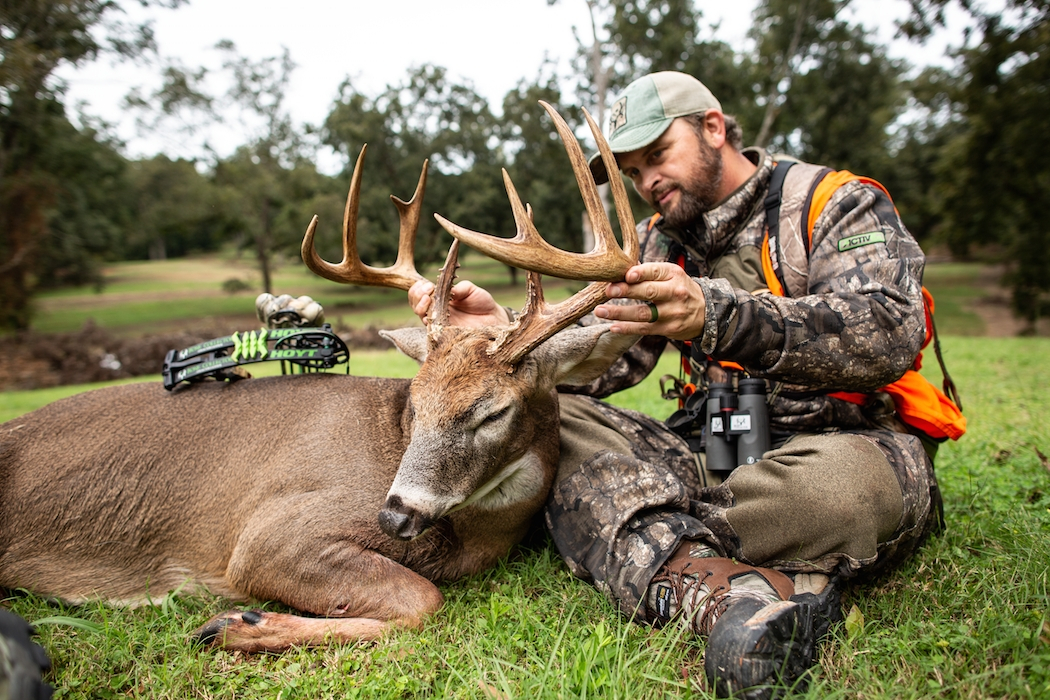 Midwest 2021 Whitetail Rut Predictions | Calendar Template within Deer Rut 2021 Illinois