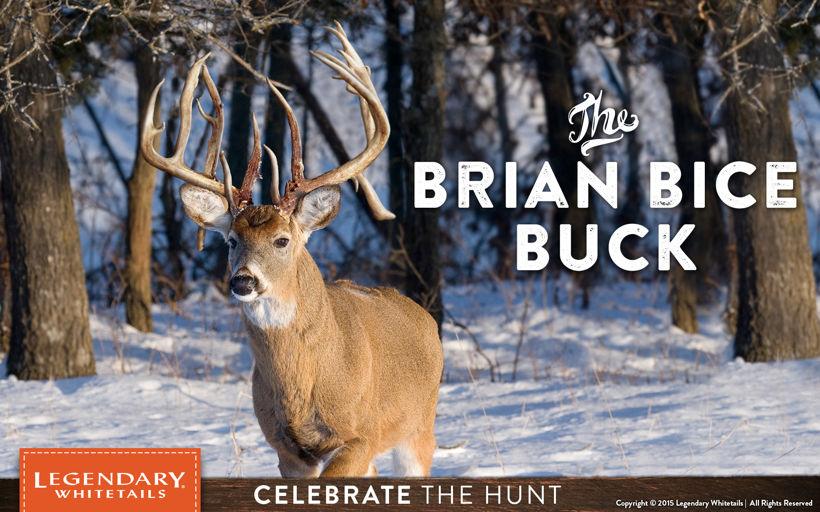 Midwest 2021 Whitetail Rut Predictions | Calendar with regard to Pa Rut Forecast 2021