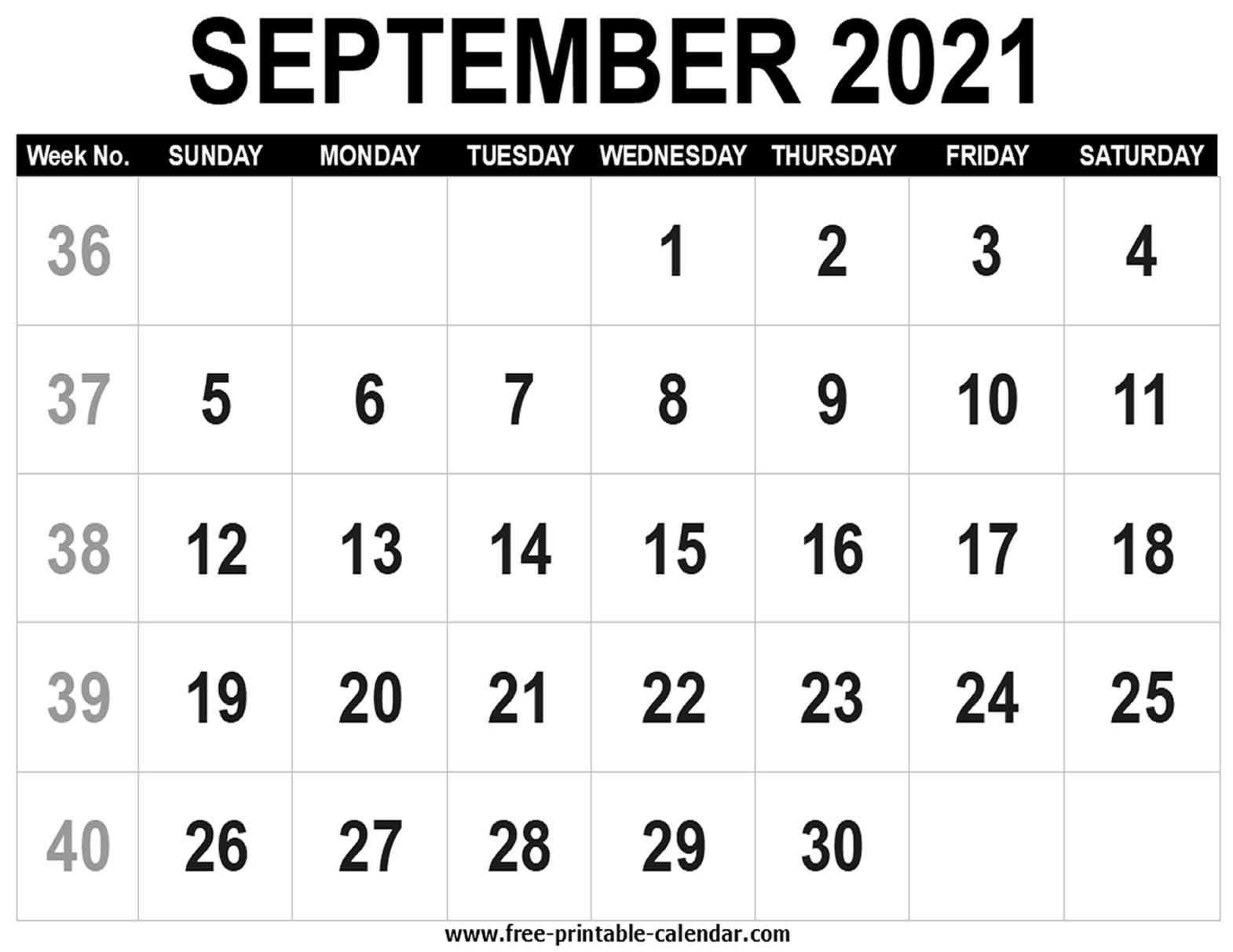 Monthly Fill In Calendar 2021   Calendar Printables Free Blank pertaining to Fill In Calendar 2021