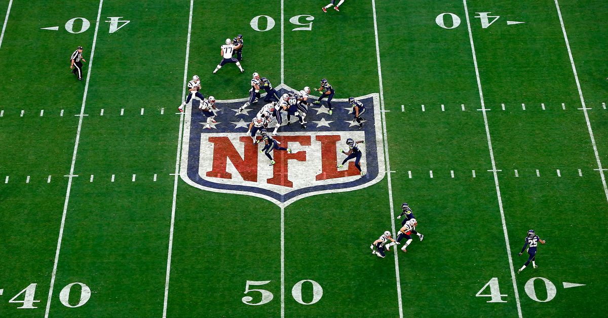 Nfl Schedule Release 2020: Complete List Of Every Team'S in 2021 Full Nfl Schedule Printable
