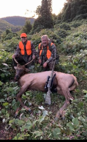 Photo Gallery   Kdfwr regarding 2021 Deer Season In Kentucky