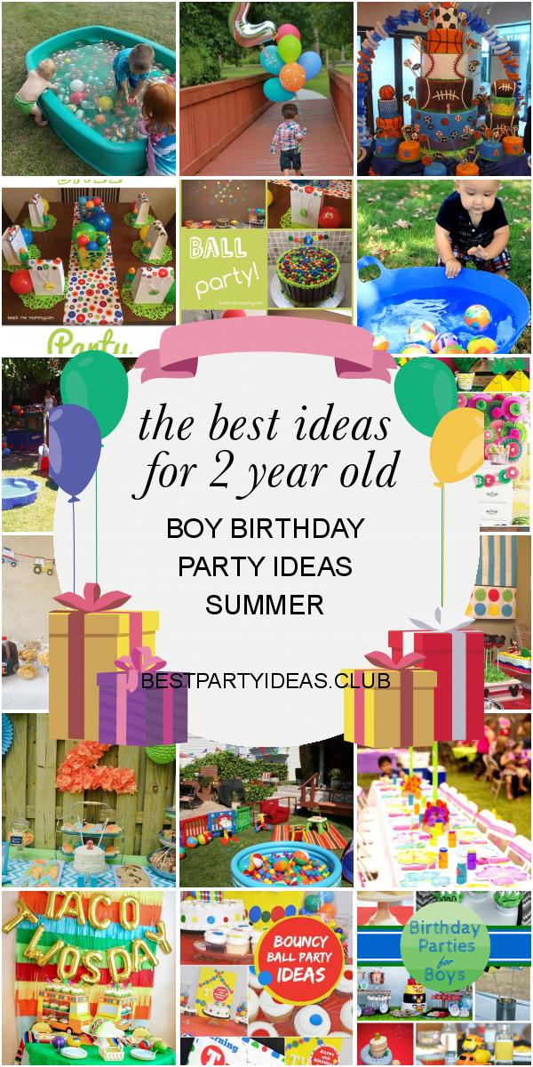 Pinbinkle Flip On 2Nd Bday | Boy Birthday Parties, 2 intended for 2021-2021 Two Year Planner: 2-Year