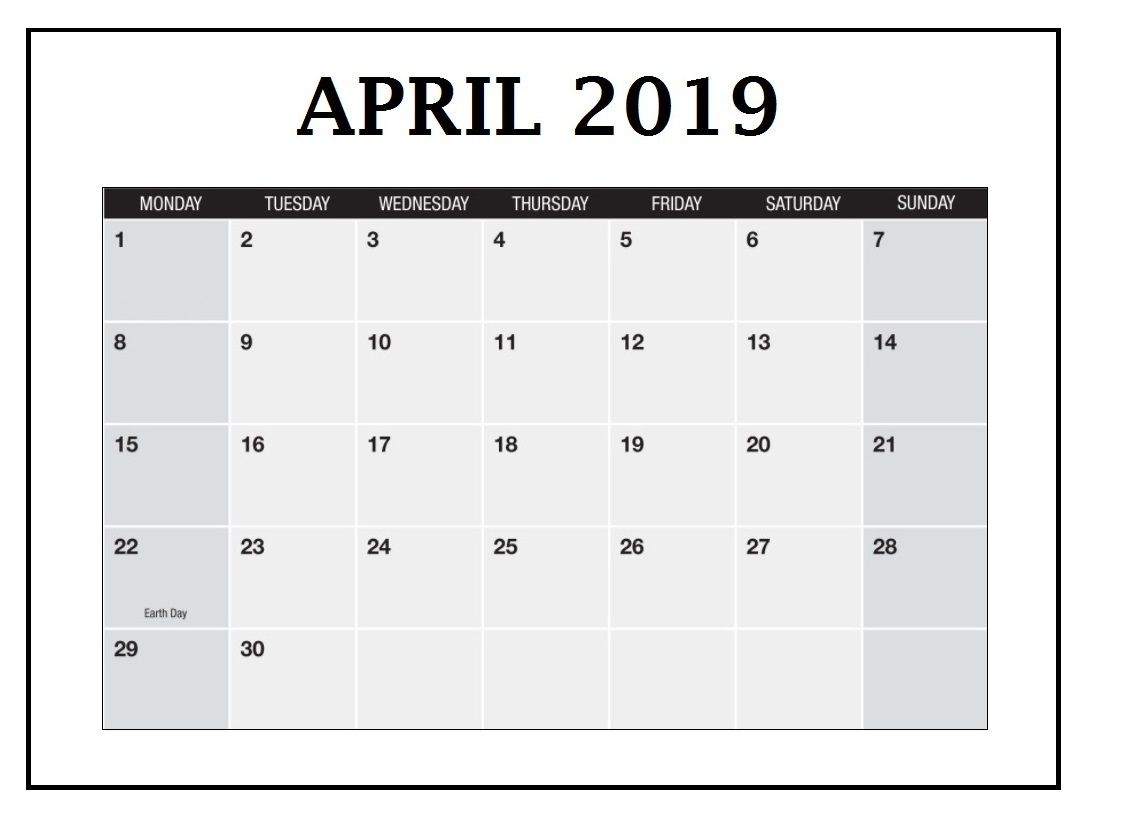Pincalendar 2020 On Maxcalendars | Excel Calendar pertaining to Sunday Saturday Calendar Template