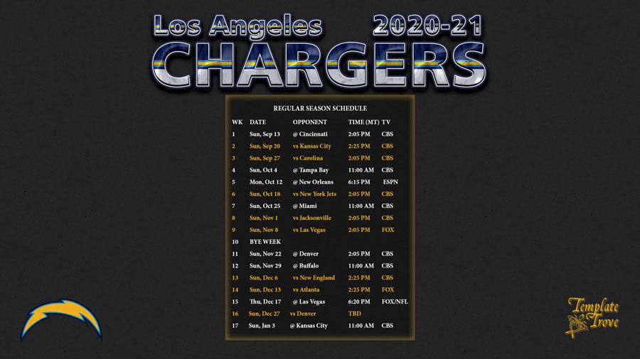 Printable 2021 Full Nfl Schedule | Calendar Printables regarding Nfl Printable Schedules 2021