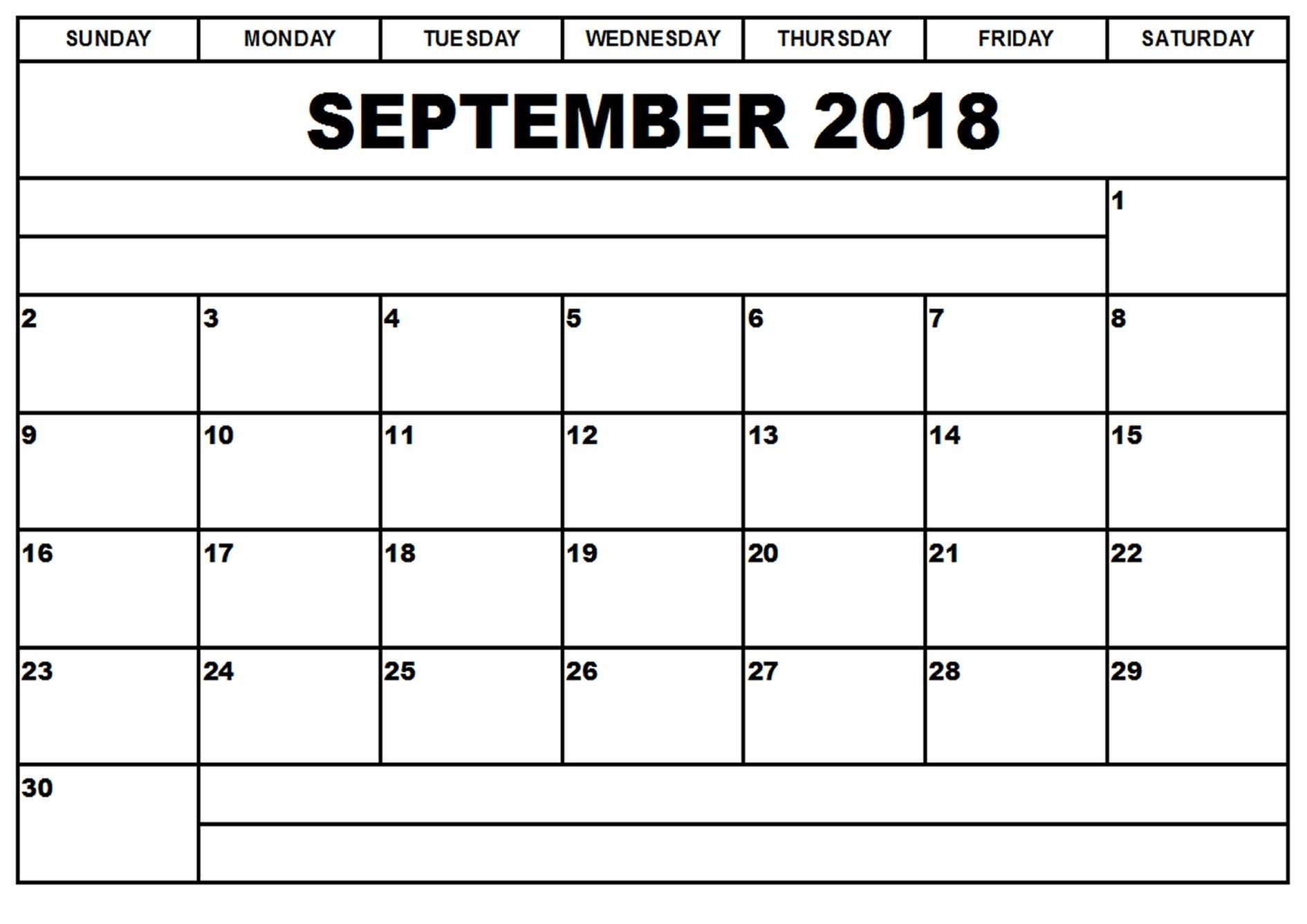 Printable Calendar Sunday Through Saturday In 2020 pertaining to Sunday Saturday Calendar