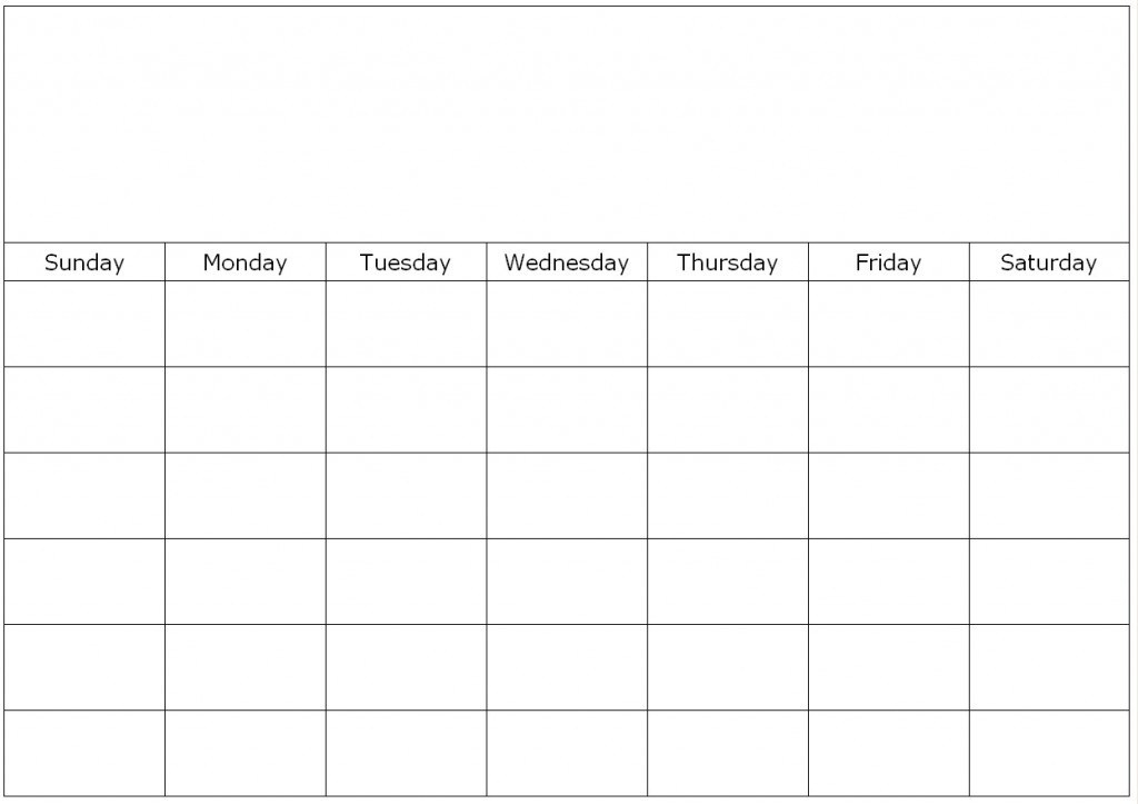 Printable Calendar Waterproof Paper - Calendar Template 2020 for Waterproof Calendars Printable 2021