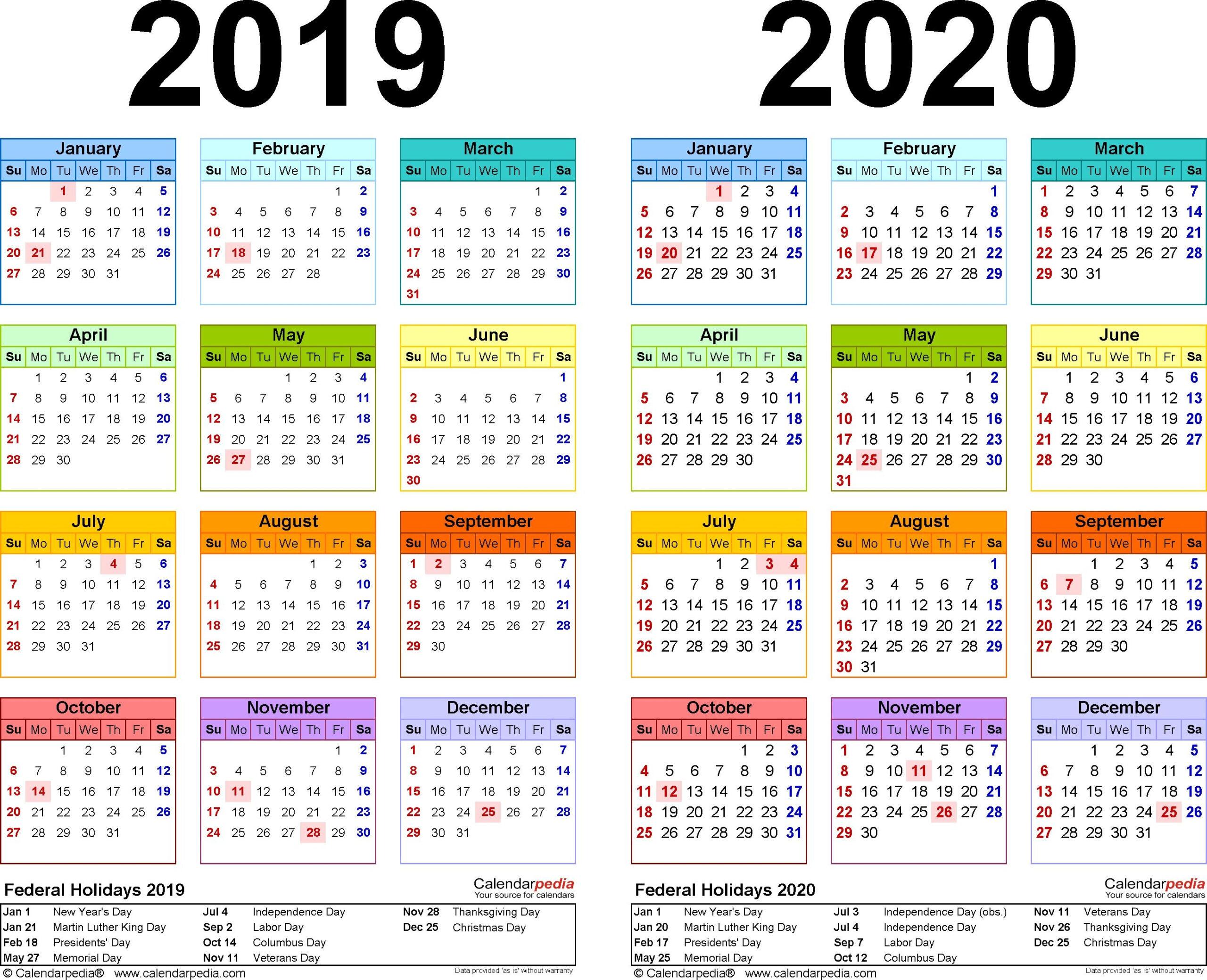 Printable Firefighter Shift Calendar - Calendar Printable Free inside Free Printable Shift Calendars