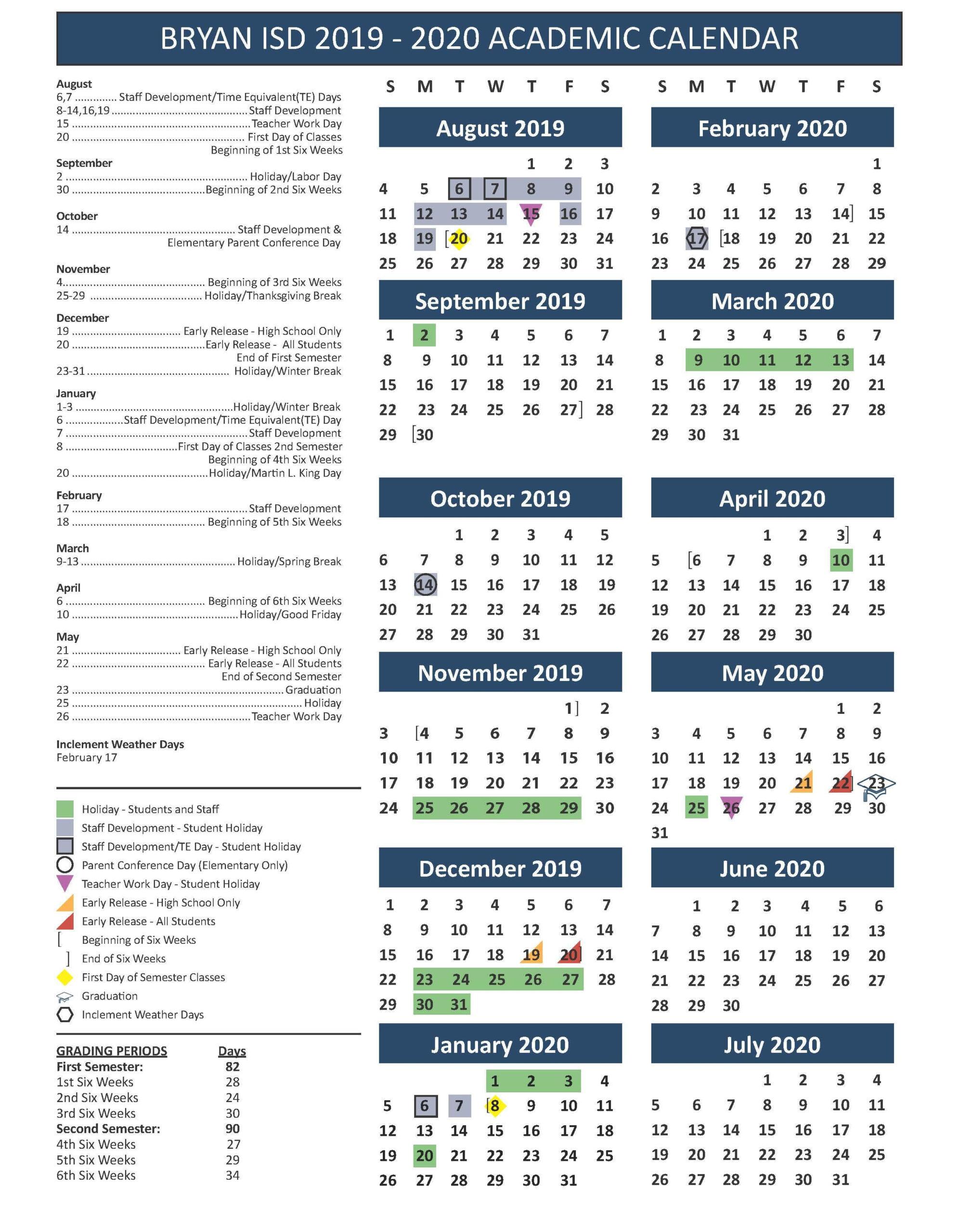 Rut Prediction 2021 | Calendar Printables Free Blank inside Printable Yearly Shift Rota Calendars 2021 Free