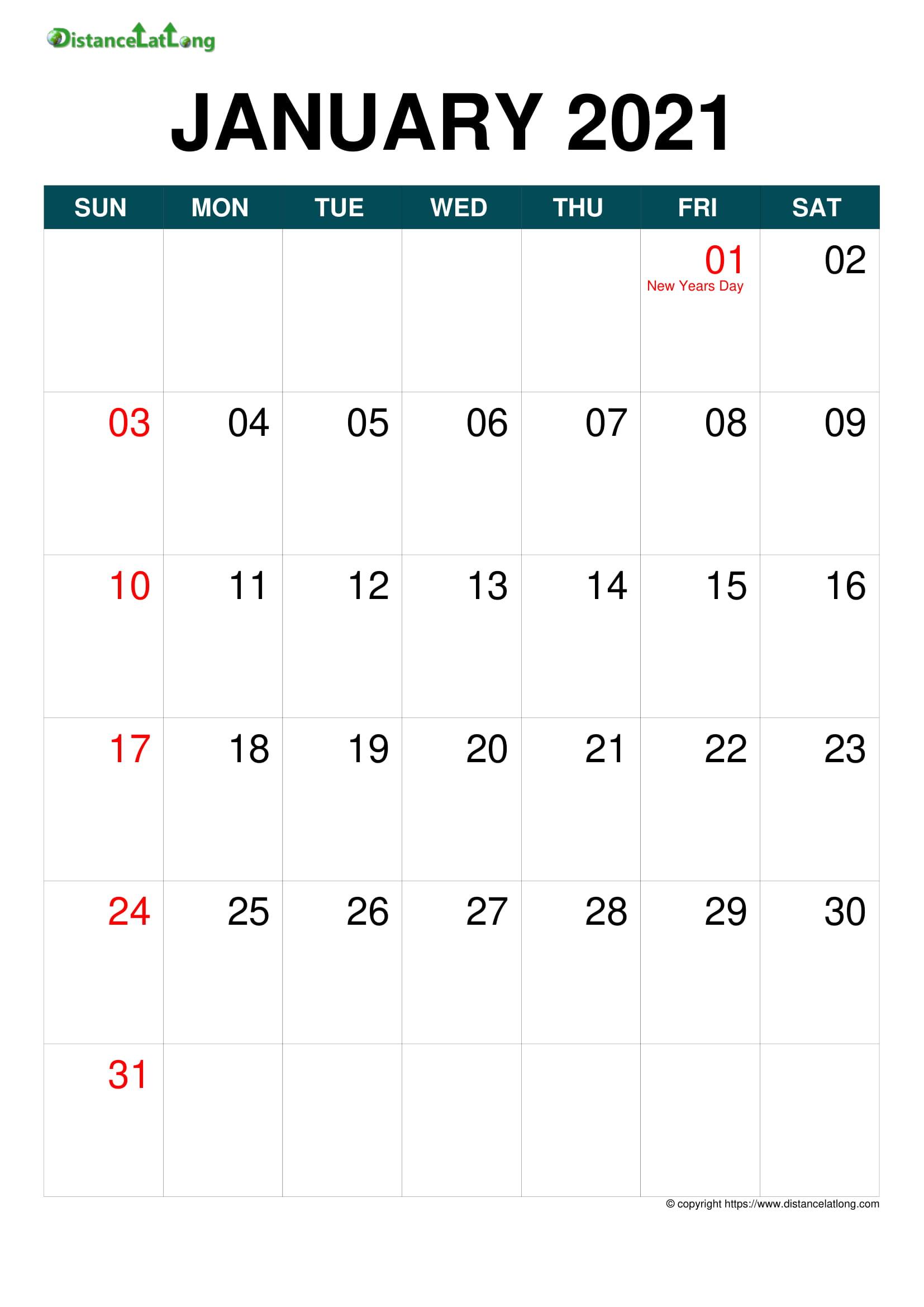 Saturday Through Sunday Calendar | Calendar Template inside Sunday Saturday Calendar Template