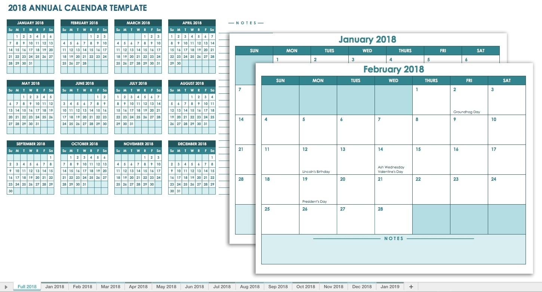 Shift Calendar 2021 Free | Calendar Template Printable pertaining to Shift Schedule 2021