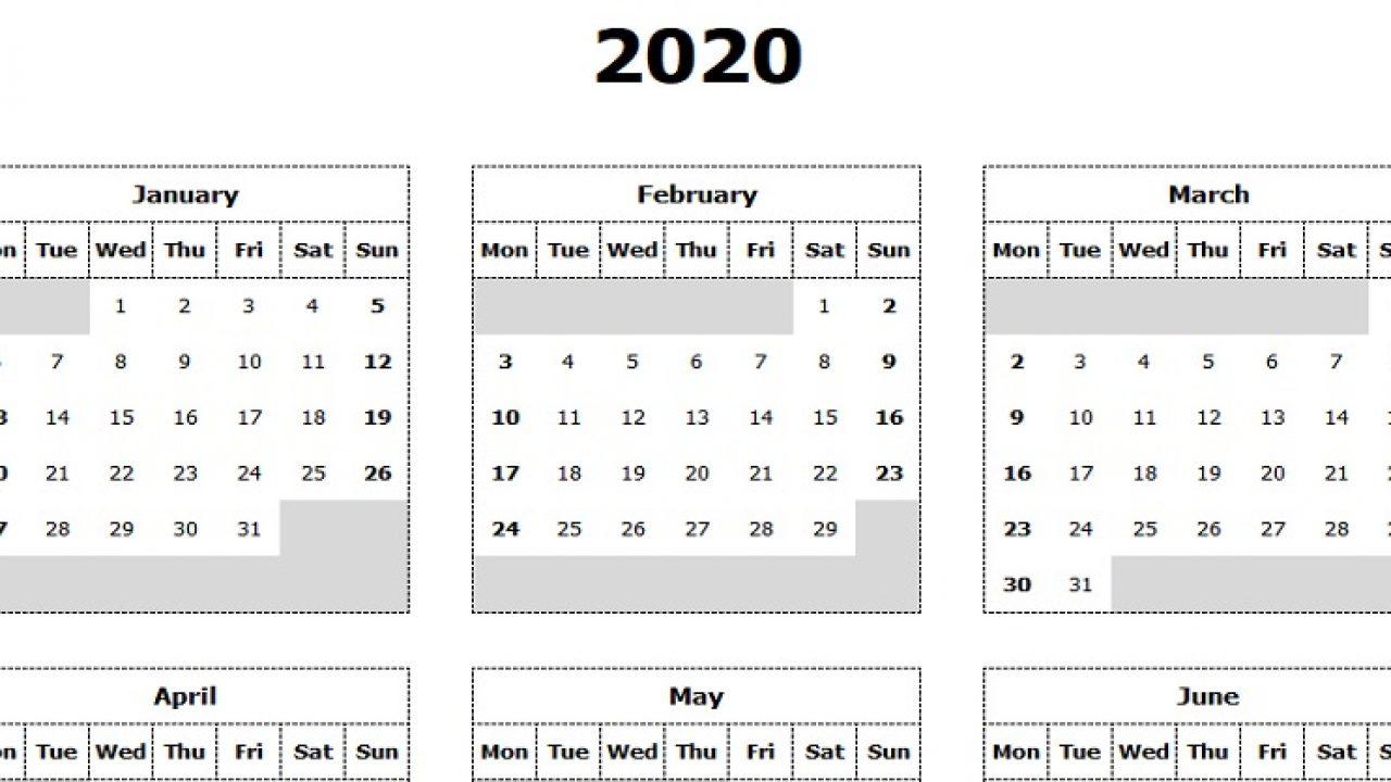 Sunday Through Saturday Calendar | Calendar Printables inside Sunday Saturday Calendar