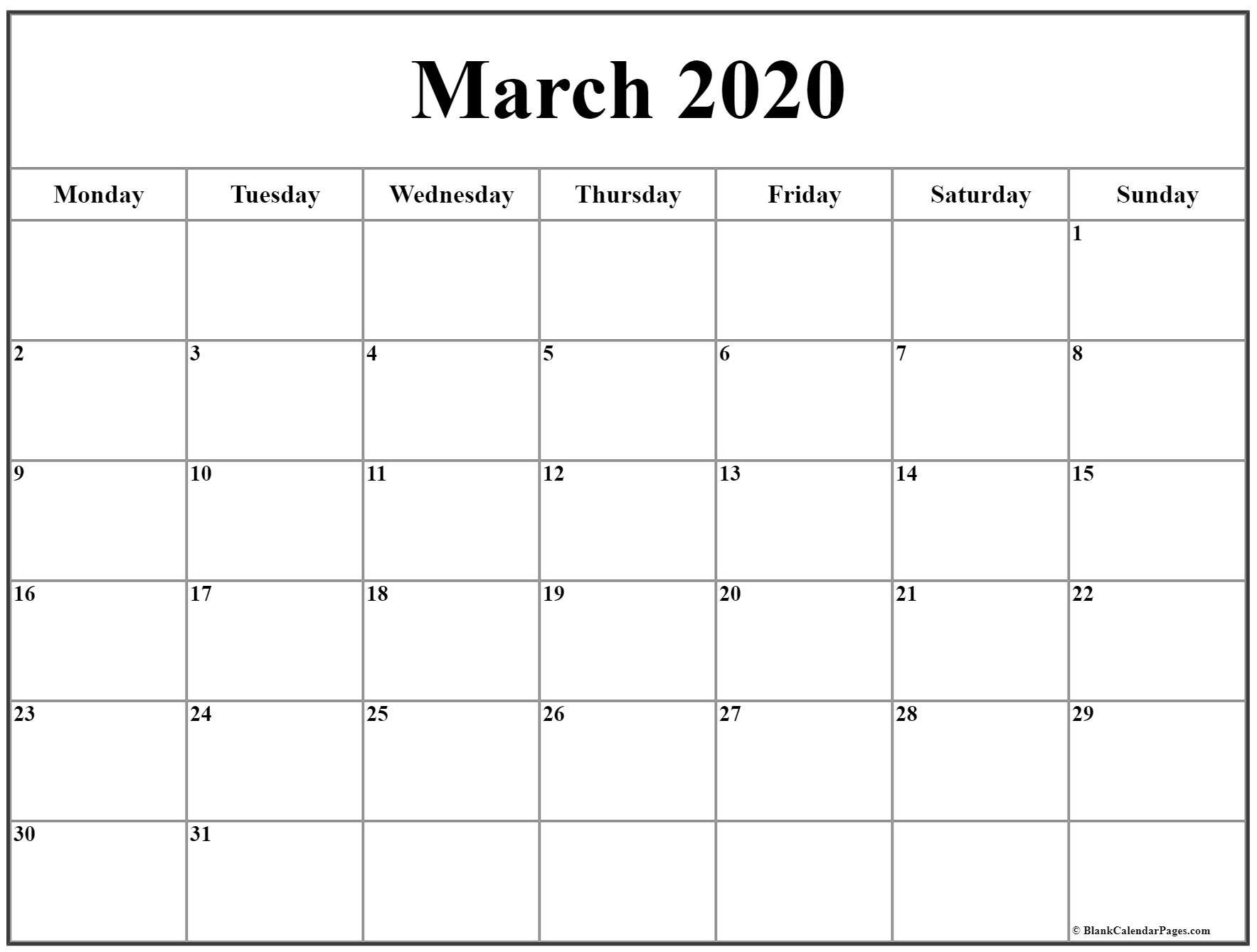 Sunday To Saturday Calendar | Calendar Template Printable in Sunday Saturday Calendar