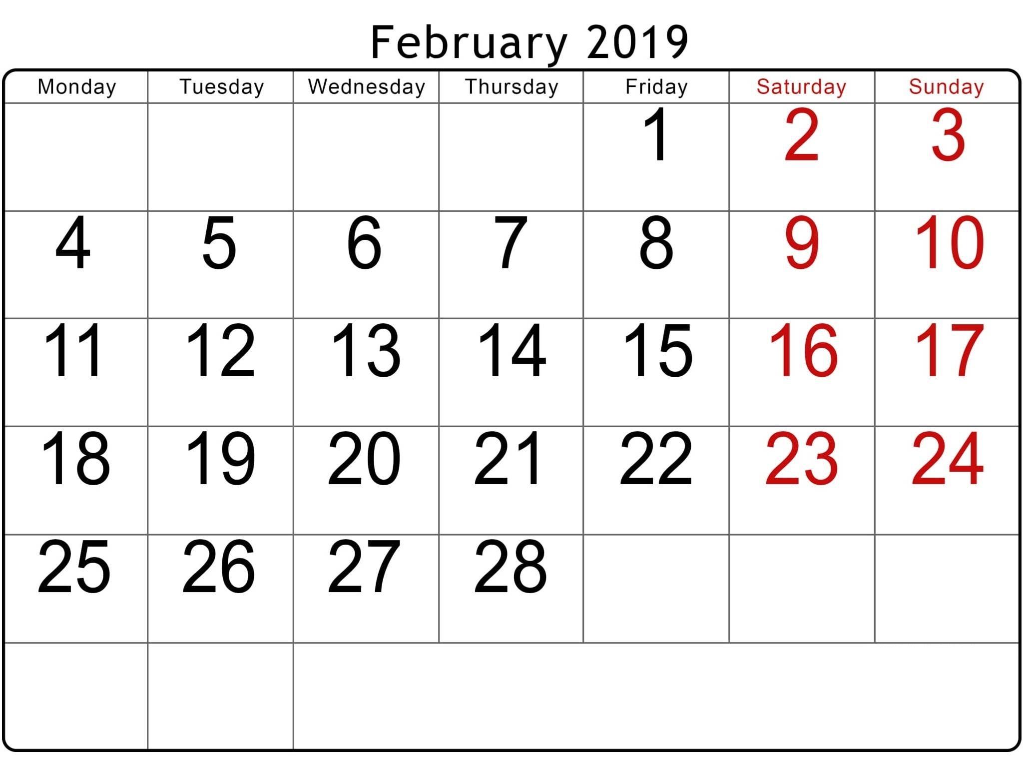 Sunday To Saturday Monthly Calendar 2021 | Calendar regarding Sunday Saturday Calendar
