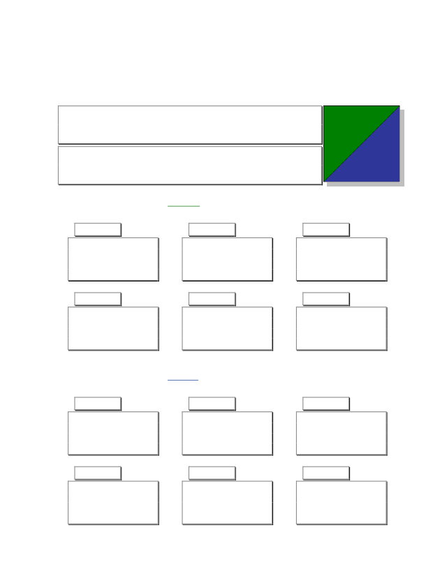 Synonyms And Antonyms.pdf - Englishforeveryone U25Cf within Nus Term Starting Date
