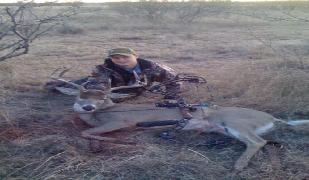 Texas Deer Hunting Rut | Calendar Printables Free Blank inside Deer And Deer Hunting Calendar