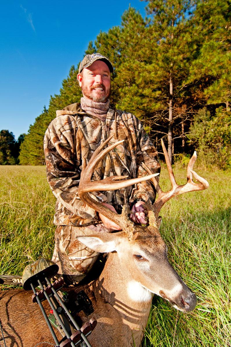 The Peak Of South Carolina'S Whitetail Deer Rut Is inside Wisconsin Whitetail Rut 2021