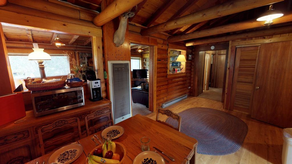 Top 15 Red River Cabins - Updated 2021   Trip101 with The Cozy Red Cottage 2021