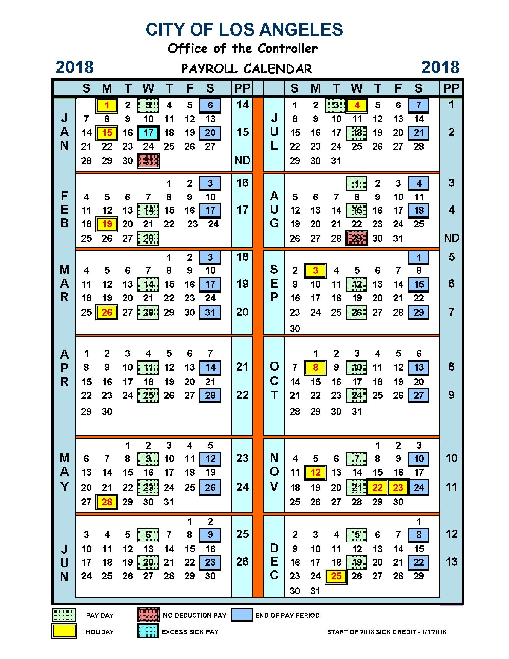 Va Pay Period Calendar 2021 | Printable Calendar Template 2021 pertaining to Federal Government Calendar