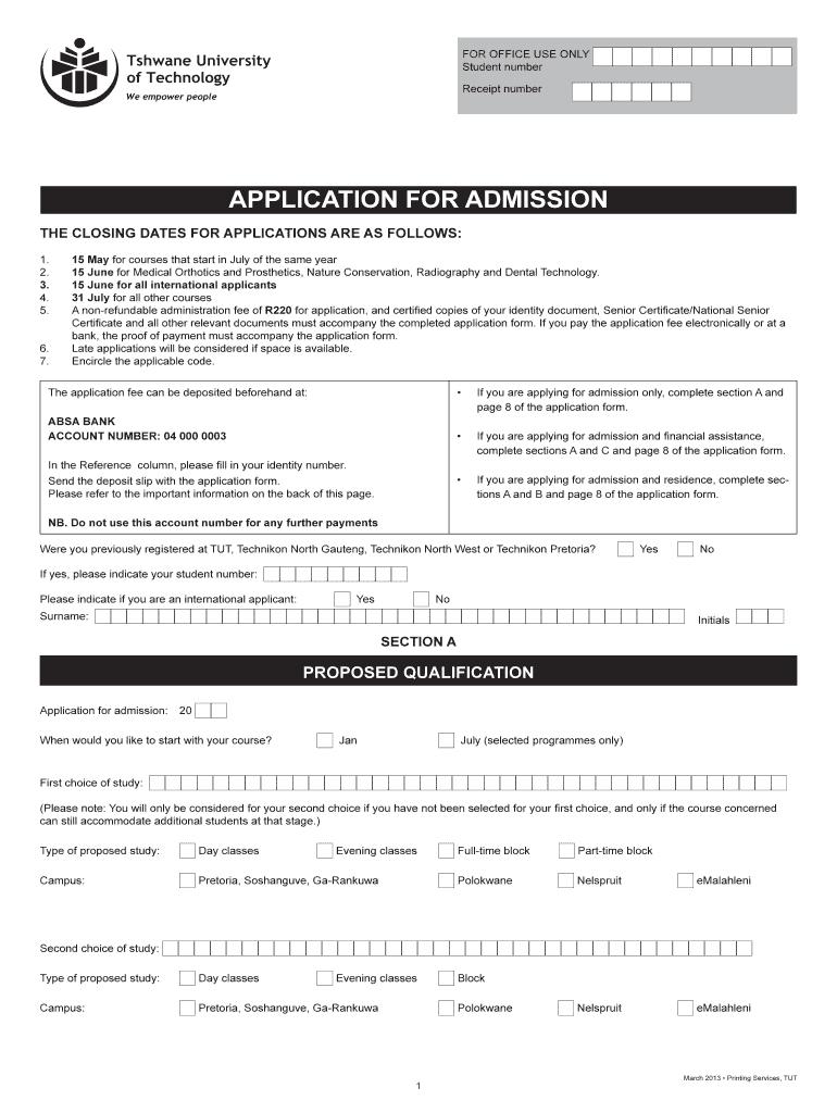 W9 Forms 2020 Printable Pdf - Calendar Printable Free with Free Printable 2021 W 9 Form