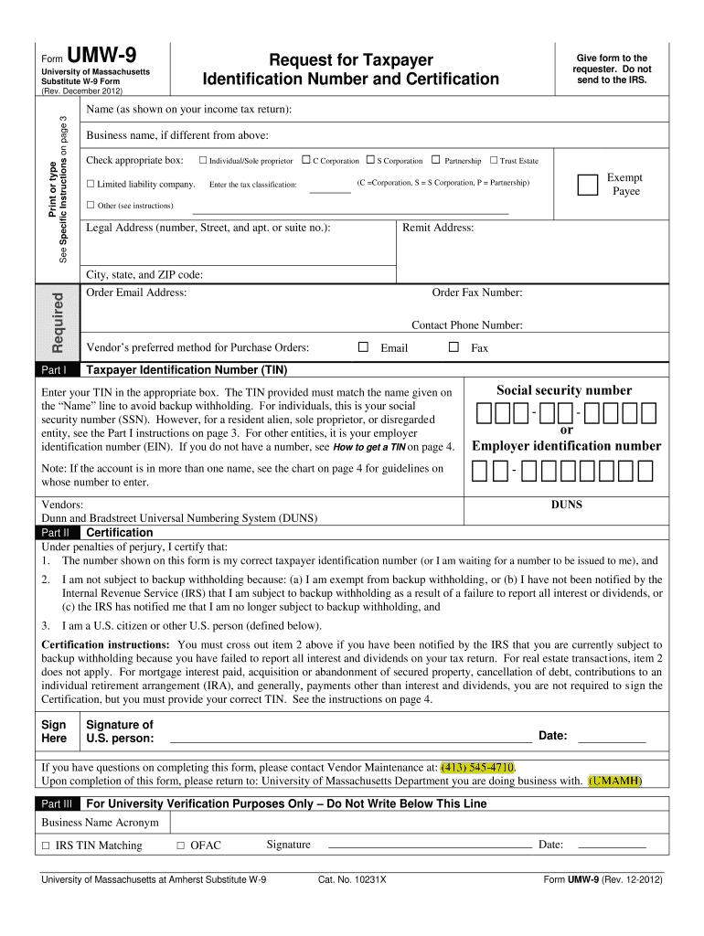 W9 Forms 2021 Printable Pdf | Example Calendar Printable within W9 Free Form