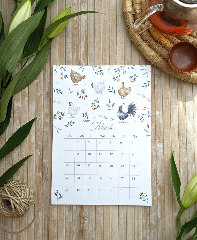 Wall Calendar 2021 Planner 2021 2021 Calendar Holiday Gif within 2021-2021 Planner: 2-Year Planner