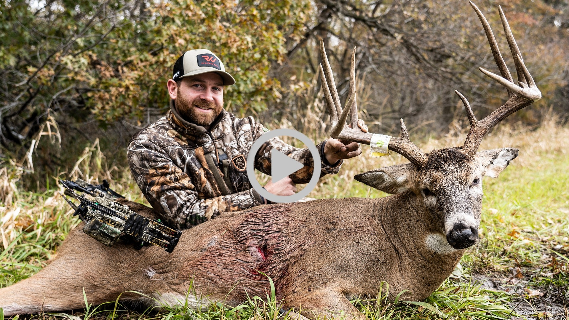 When Is 2021 Whitetail Rut Predicted | Calendar Template throughout Deer Rut 2021 Ohio