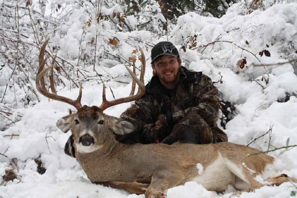 When Is The 2021 Deer Rut In Wi   Calendar Template Printable intended for Deer Rut 2021 Illinois