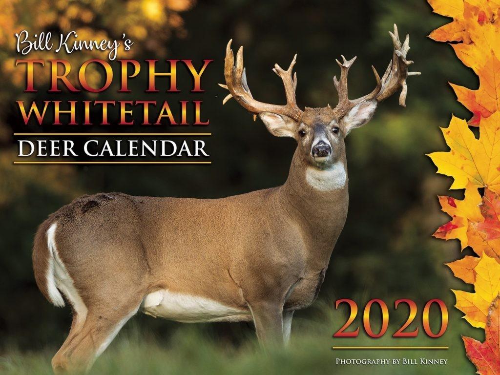 Whitetail Rut Calendar 2020 - Template Calendar Design pertaining to Rut Habitat 2021
