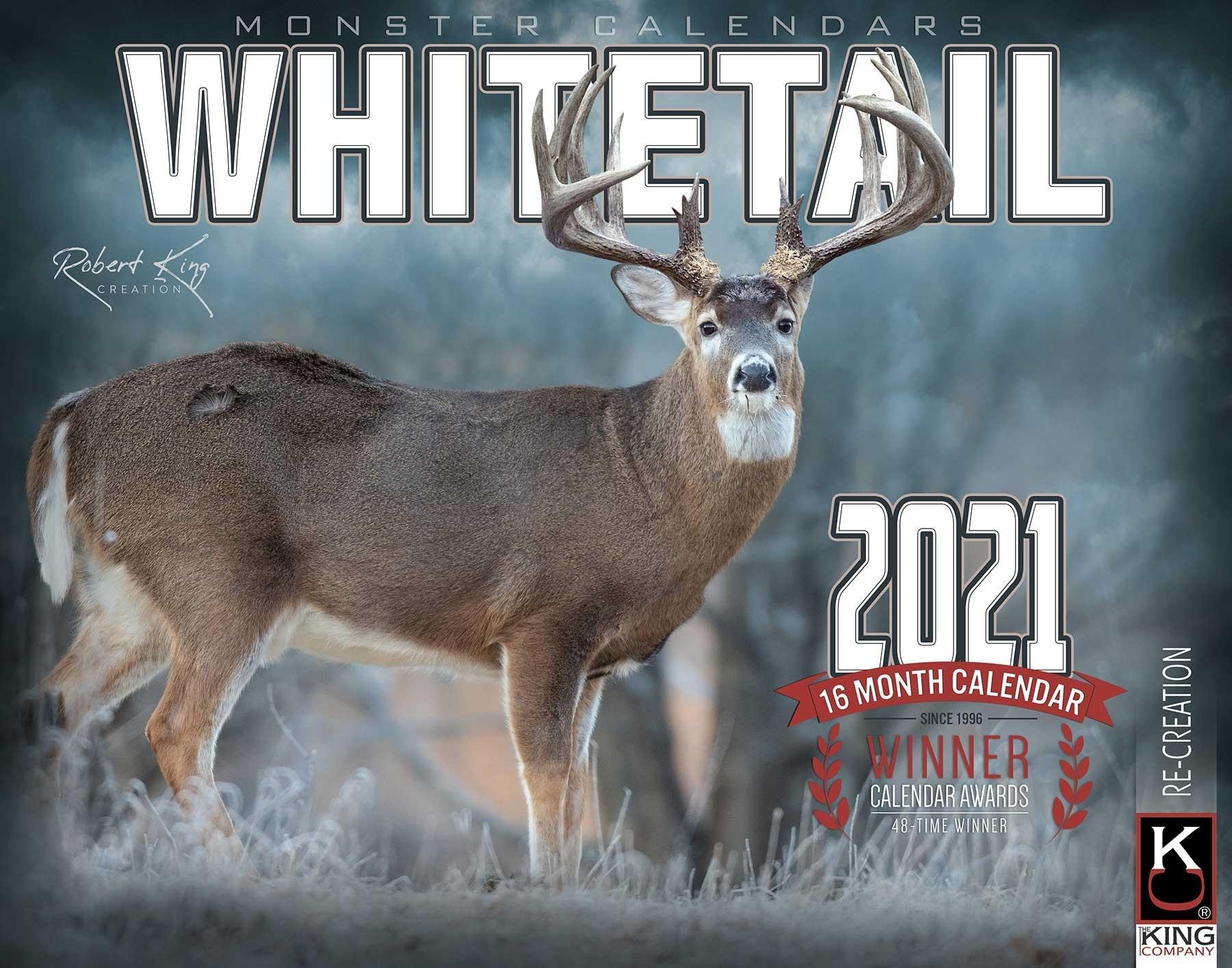 Whitetail Rut Calendar 2021 | Calendar Template Printable intended for 2021 Illinois Whitetail Rut Calendar
