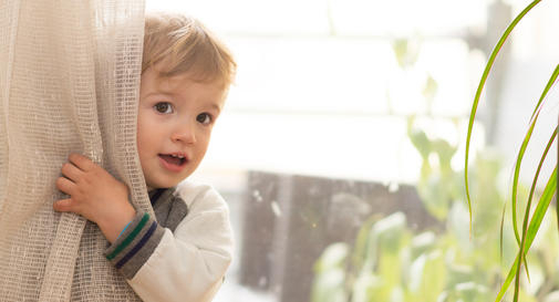 Your 2-Year-Old: Places And Spaces | Babycenter in 2021-2021 Two Year Planner: 2-Year