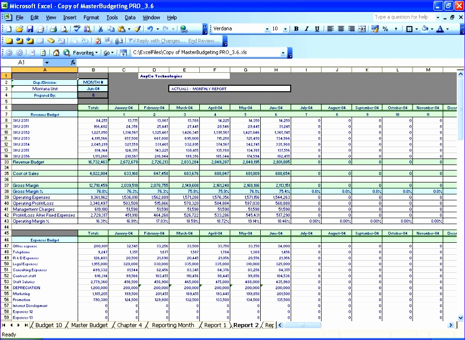 12 Simple Excel Spreadsheet Templates - Excel Templates pertaining to How To Convert Excel Spreadsheet To Calendar