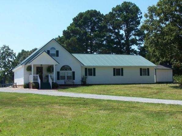 189 Dumas Rd, Ripley, Ms 38663 | Zillow throughout Ripley Ms Trade Days