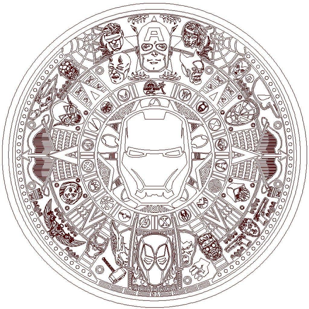 20+ Aztec Calendar - Free Download Printable Calendar inside Turning Stone October Calendar 2022
