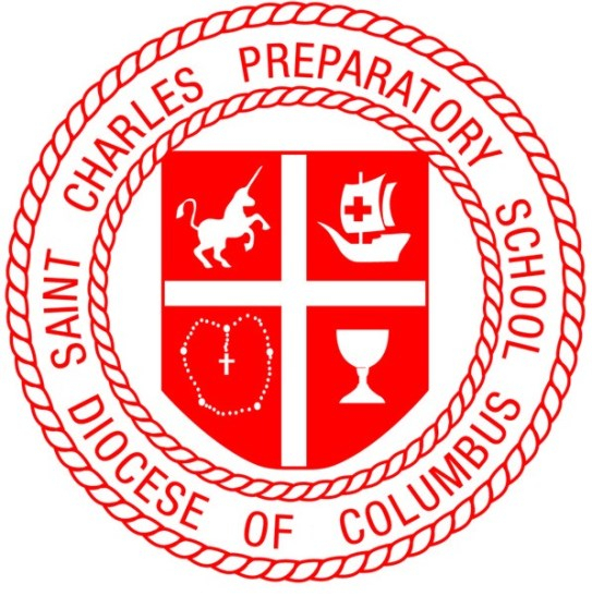 2016-2017 Special Events And Activities Schedule | St for Schedule For St. Charles Community College2022
