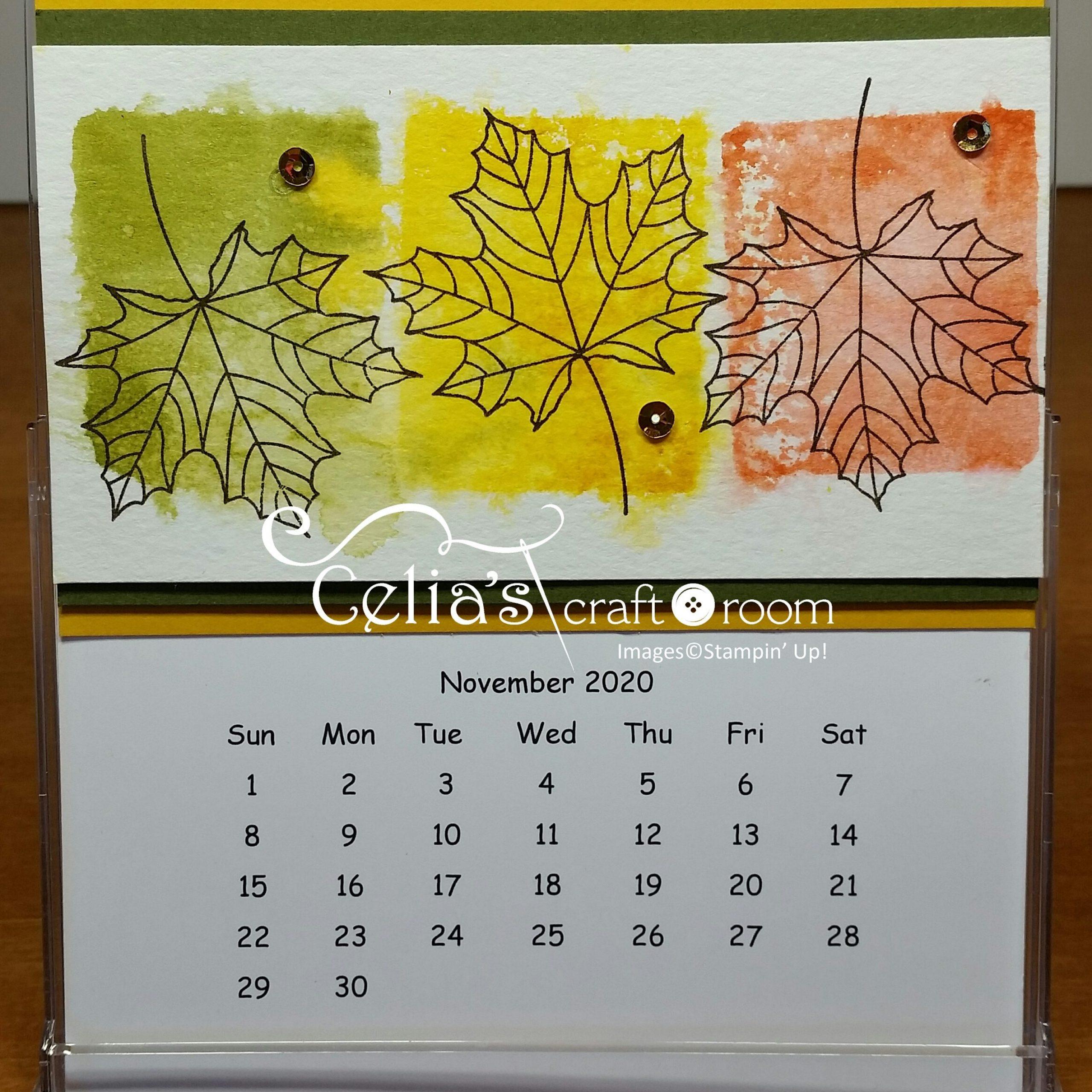 2020 Calendar Cards   Free Printable Calendar for Are Daily Holiday Calendars Copyright