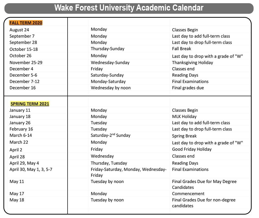 2021 2021 East Meadow School District Calendar | Printable intended for Alternate Side Parking Calendar Printable