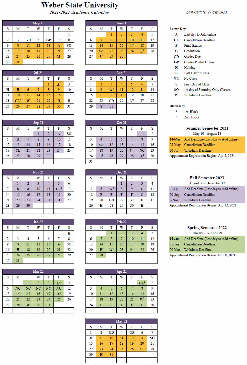 2021 2022 Academic Calendar | Printable Calendars 2021 regarding U Of Minnesota 2022 Acedamic Calendar