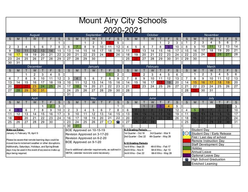 2021 Academic Calendar Wssu | 2022 Calendar within Track 4 Calendar Wake County