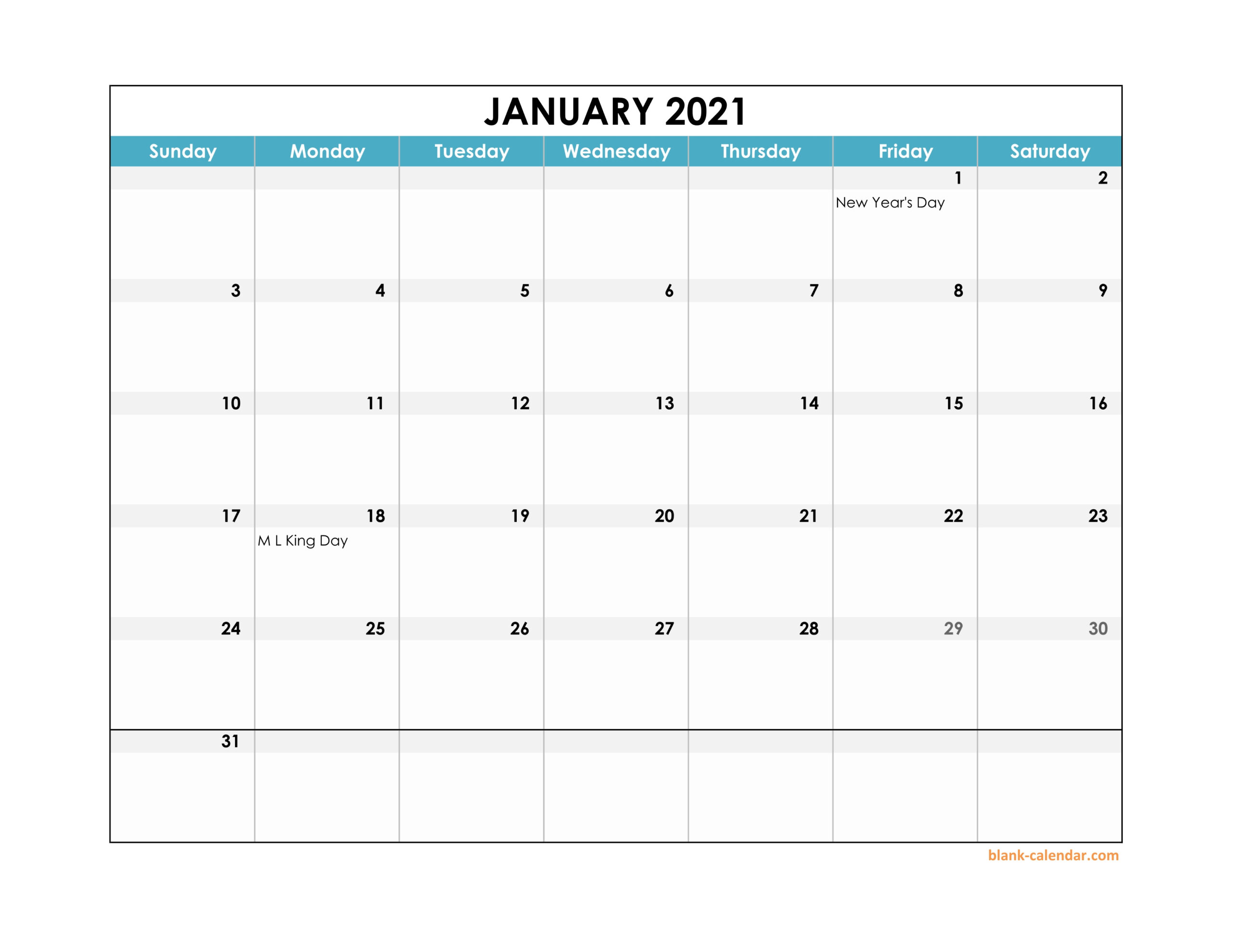 2021 Calendar Template Excel pertaining to Formate Excell To Calendar