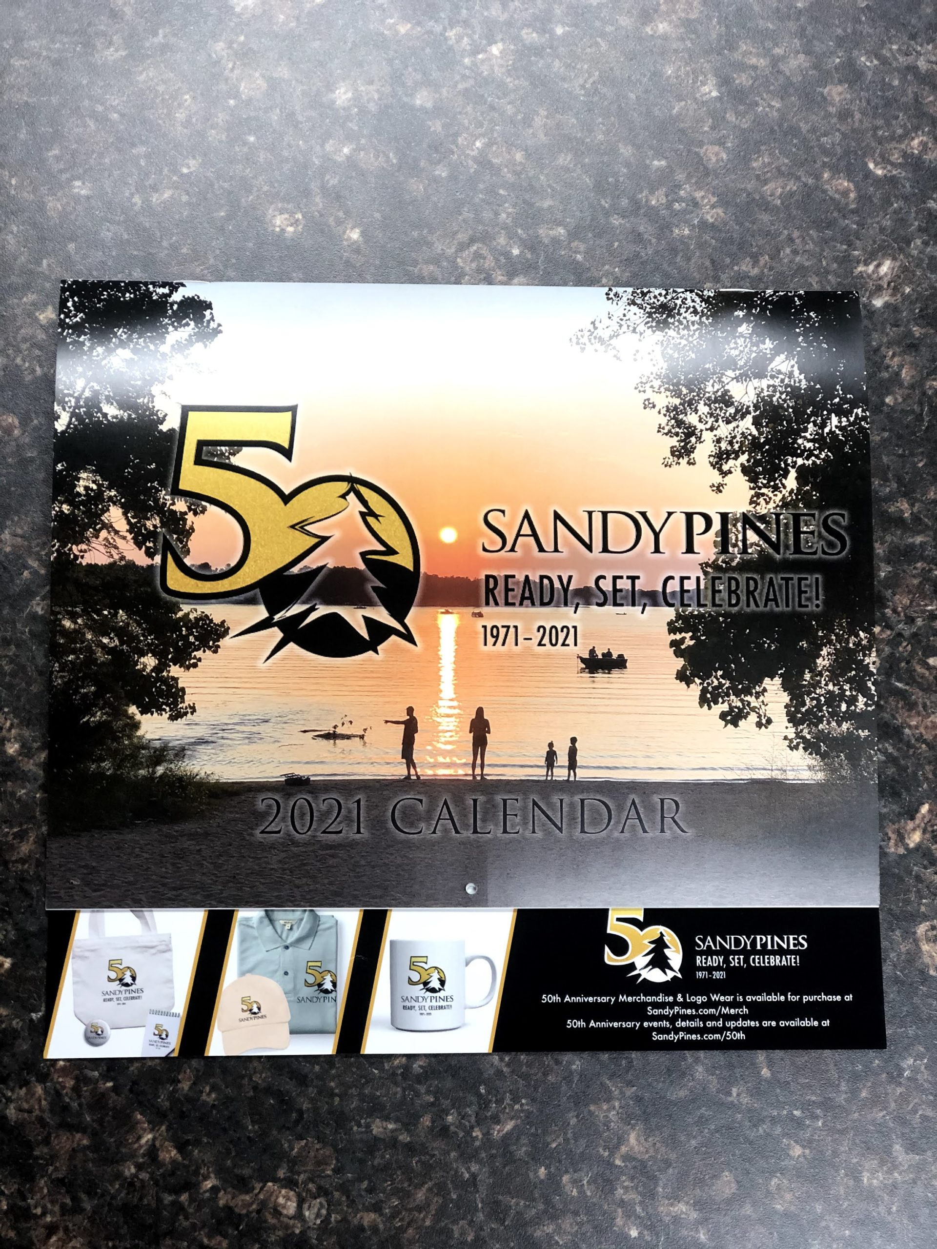 2021 Calendars - Sandy Pines inside Deer Lunar Activity Calendar 2022