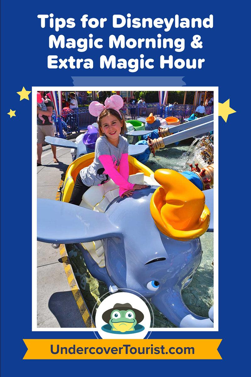 2021 Extra Magic Hours Calendar   Printable Calendar 2020-2021 for Shasta County Court Calendar