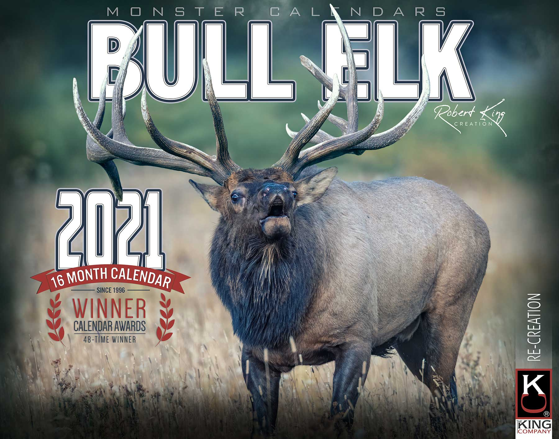 2021 Hunting Calendars Whitetail, Mule Deer & Elk - The pertaining to 20222 Lunar Hunting Calendar