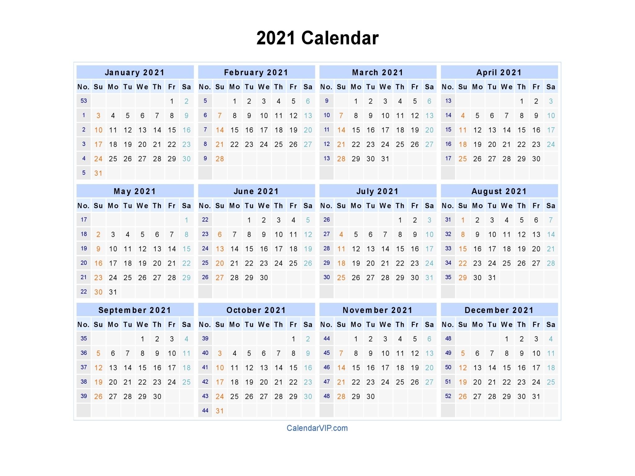 2021 Landscape Calendar   Avnitasoni in 2022 Federal Calendar Opm