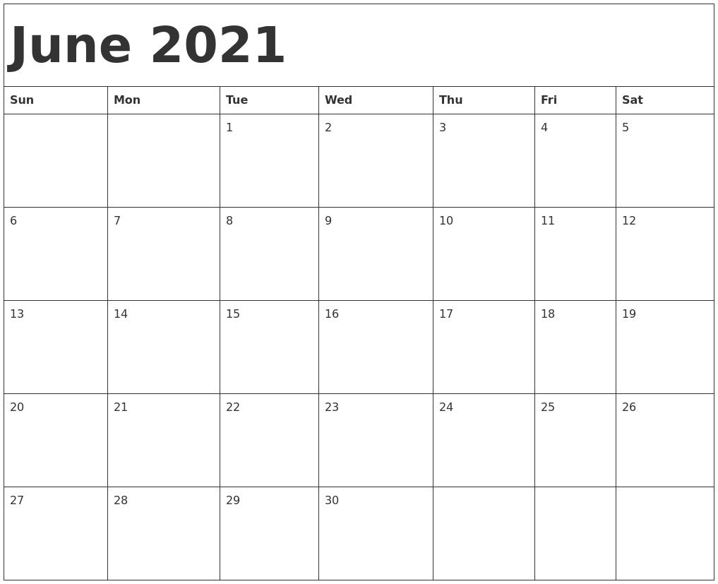 2021 Leap Year Julian Calendar   Printable Calendar regarding Julian Calendar 2022 Leap Year