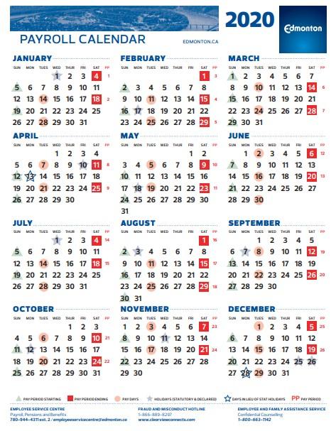 2021 Period Calendar / 2021 Biweekly Pay Period Calendar pertaining to Gs Pay Calendar 2022